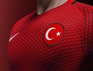 Piyasa değeri en çok artan ve düşen Türk futbolcular