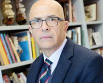 Enis Berberoğlunun tutukluluğuna itiraz