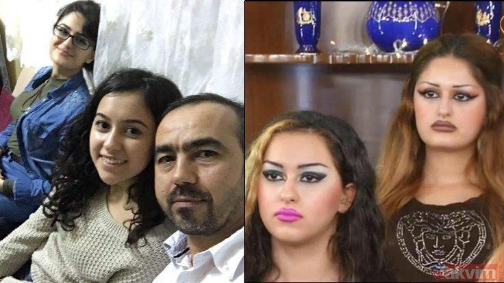 Adnan Oktar reşit olmayan kızları kaçırıyordu!