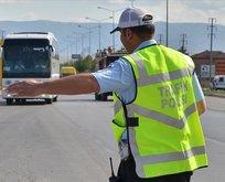 'Yeni trafik cezaları' paylaşımları gerçeği yansıtmıyor uyarısı geldi!