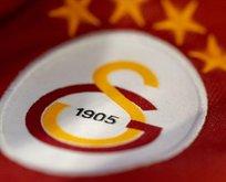 Galatasaray zor virajda