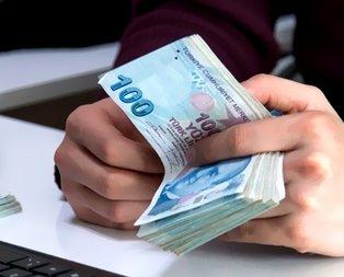 Reel sektöre yeni kredi destek paketi