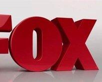İçişleri Bakanlığından Fox TV'ye yalanlama!