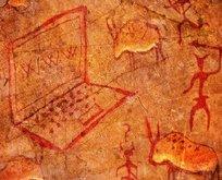 Dünya tarihine kaydedilmiş henüz açıklanamayan 15 inanılmaz olay