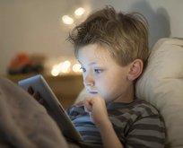 Sosyal medya fenomenleri çocuklarımızı zehirliyor mu?
