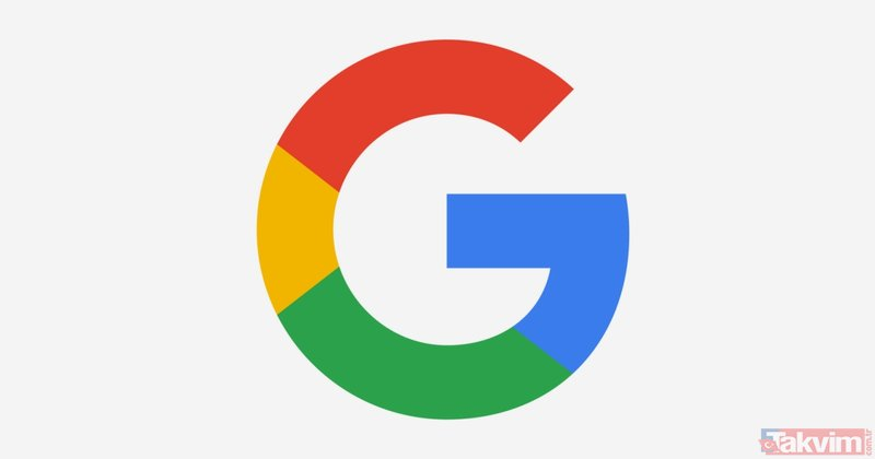 Google uyarıyor: Telefonunuzdan hemen silin (Telefondan silinmesi gereken uygulamalar hangileri)