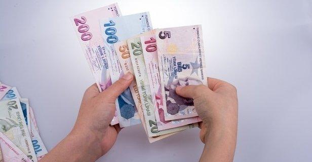 İhtiyaç destek kredisi ne zaman ödenecek?