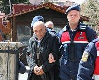 Hakimlik sorgusu ortaya çıktı: Kılıçdaroğlu'na...
