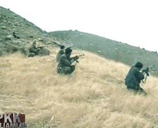 Terör örgütü PKK nasıl kuruldu? Çok önemli detaylar...