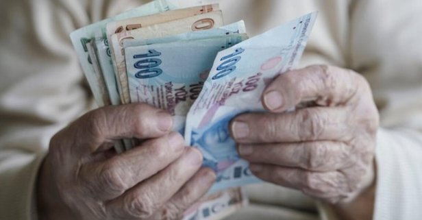 3600 ve 5000 günden emeklilik şartları nedir?