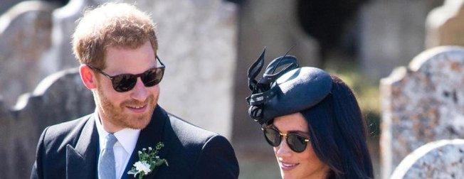 Prens Harrynin, delik deşik olan ayakkabısı sosyal medyayı salladı