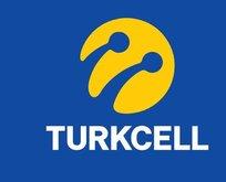 Turkcell genç yetenek bekliyor