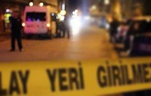 Sakarya'da erkek cesedi bulundu