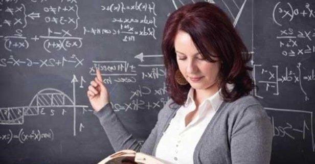 Ücretli öğretmene zam