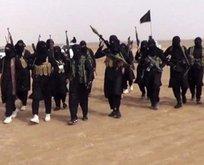 DEAŞ 36 kadın ve çocuğu kaçırdı