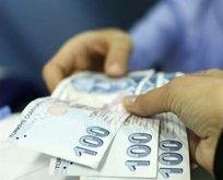 En yüksek faiz veren banka değişti! Yüzde 12.50 oldu