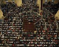 17 Arap ülkesinden Ramazan Bayramı kararı
