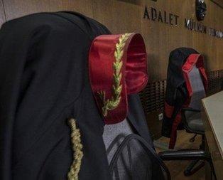 Kamil Başoğlu'nun kaçırılması davasında flaş gelişme