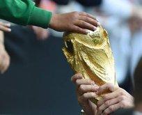 Yapay zeka 2018 Dünya Kupasını kazanacak ülkeyi açıkladı
