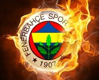 Fenerbahçede Beşiktaş maçı öncesi sakatlık şoku