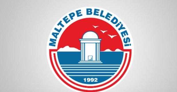 Maltepe Belediyesi hangi parti? Maltepe Belediye Başkanı kimdir?