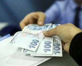 Emekliye 2.367 TL   Yeni yılda SSK ve Bağ-Kur emekli maaşı ne kadar olacak?