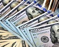 16 Mart Dolar kuru ne kadar? Altın ve dolarda resesyon alarmı!