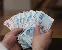 Taşeron ve kamu işçisi maaş zammı ne kadar olacak?