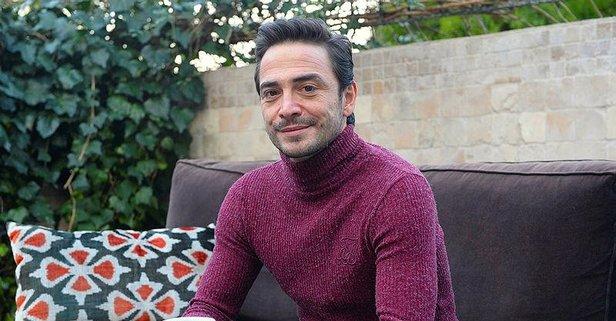 Ahmet kasıldı