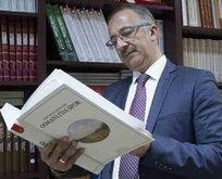 14 yılda Ermenistan'dan 5 araştırmacı geldi