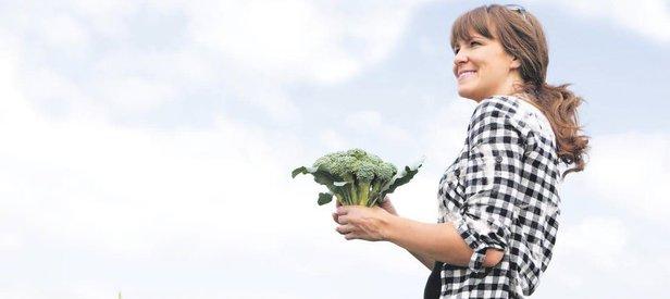 Brokoli Karnabahar Ve Lahana Kanseri Engelliyor Takvim 05 Eylül