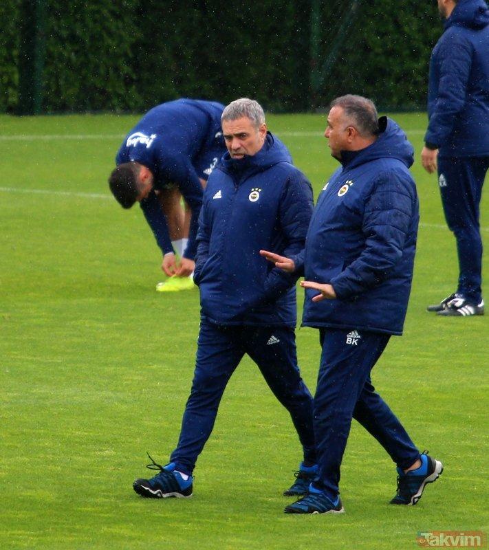 Fenerbahçe Mario Balotelli için düğmeye bastı!