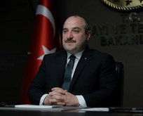 Bakan Varank'tan flaş açıklama: Gerçeği yansıtmıyor