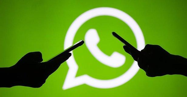 WhatsApp sözleşmesi kabul edilmezse ne olur? WhatsApp hesapları siliniyor mu?