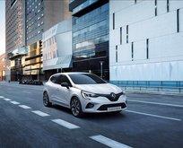 İlk çeyreğin yıldızı Renault