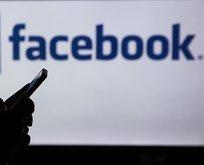 Facebook'a 1 milyon 600 bin liralık veri ihlali cezası!