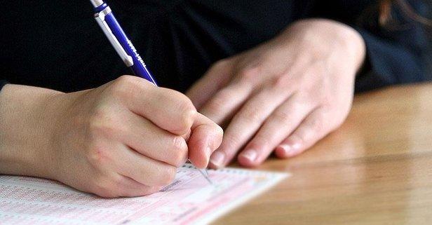 AÖF sonuçları ne zaman açıklanacak? AÖF 2. dönem final sınavı sonuçları ne zaman açıklanır?