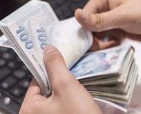 Evde bakım maaşı yatan iller 24 Haziran! Evde bakım maaşı parası sorgula!
