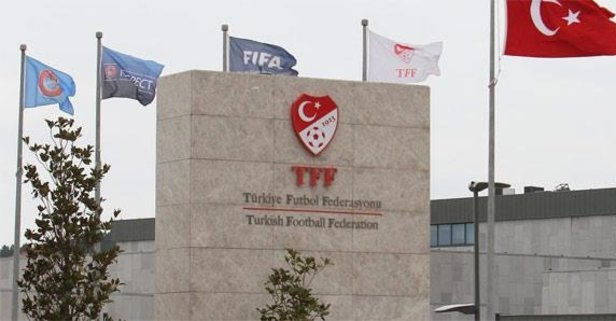 Galatasaray ve Başakşehir PFDKya sevk edildi
