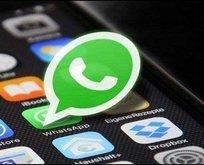 Şaşkına döndüler! WhatsApp dava açıyor!