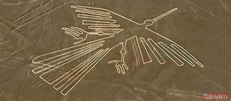 Bilim insanları binlerce yıllık sır için son noktayı koydu! Gizemi araştırılıyordu