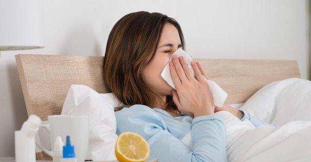 Havalar bir grip