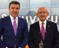CHP yandaşı tetikçi basının ifşası