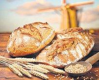 Ekmek teknesi