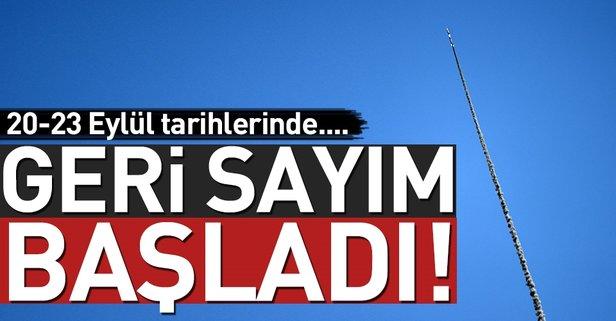 Türkiye, Dünyada 2 Ülkeden Biri Oldu