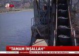 1994 yerel seçimlerinde Başkan Erdoğan'ın seçim şarkısı: 'Tamam inşallah'