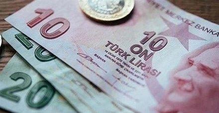 Erken emeklilik yasasında son durum ne? EYT kimleri kapsayacak? Başkan Erdoğan'dan EYT talimatı!