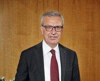 İş Bankası Genel Müdürü Bali'den dolar açıklaması