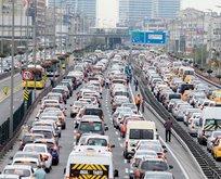 2020 trafik sigortası bedelleri ne kadar olacak?