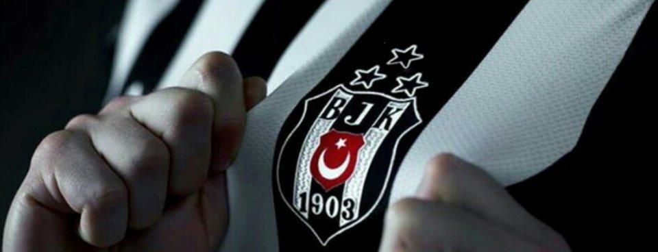 Beşiktaşın Porto karşısındaki muhtemel 11i
